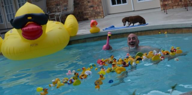 Duckie(1)